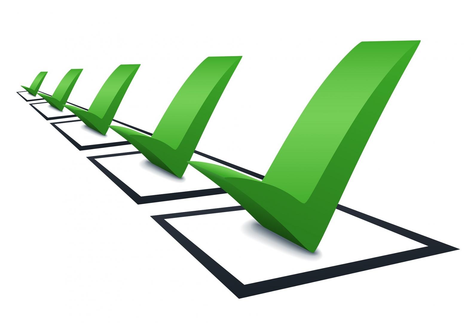 Download Quality Control Inspector Resume - Virtren.com