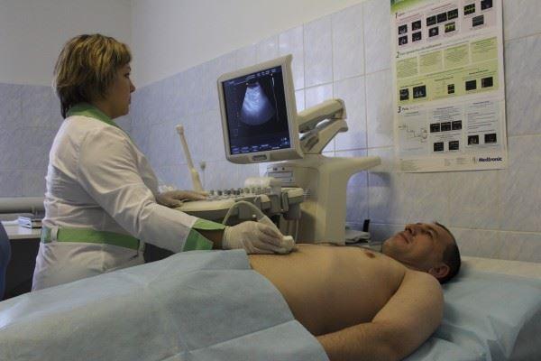 Дорама врачи неотложки 1 серия с русской озвучкой онлайн смотреть